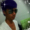 Huỳnh Duy Khang