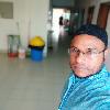 Md. Ataul Hossain