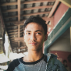 setyawan_d