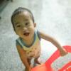Hai_Hilo