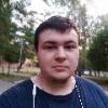 Дмитро Тупчієнко