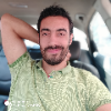 Hossam samir