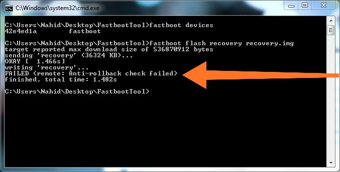 How To Install Custom Recovery and Root Your Device Easily