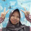 Amel64