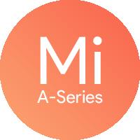 Mi A-серія