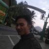 Dhani_Cemas