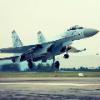 Vladushka007