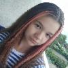 Катерина Сви