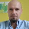 Krzysztof Bytom