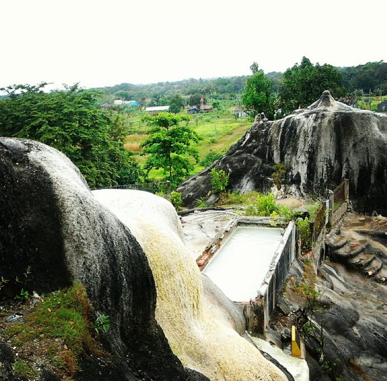 Tempat Wisata Di Bogor Yang Wajib Kamu Coba Bogor Mi Community