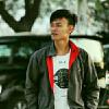 Abdul_R