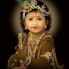 Manjunath MG