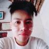 Nguyễn Ngọc Quanq
