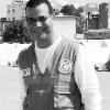 A.Nassar