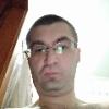 Serg200555