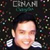 Ernani A. Cawagdan