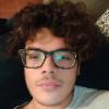 Andrewzubbo
