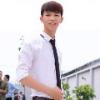 Ken_nio