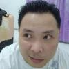 Zhay huang