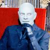 FantomaS_787