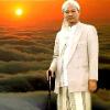 Rizal Barehom