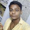 Gopal_Kishan95