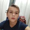 makar_pruvat