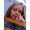 Alina_Vld