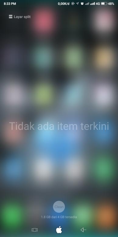 THEME IOS SF THEME V10 - Redmi Note 5 - Mi Community - Xiaomi