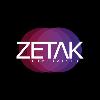 Zeta K