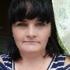 Марфа Васильевна я