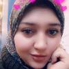 Esraa Slama