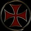 Dak13