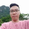 Hoàng Hít Hóp