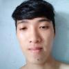 Phạm Trần A.Tú