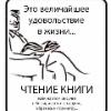 майан83