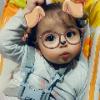 bouyata1
