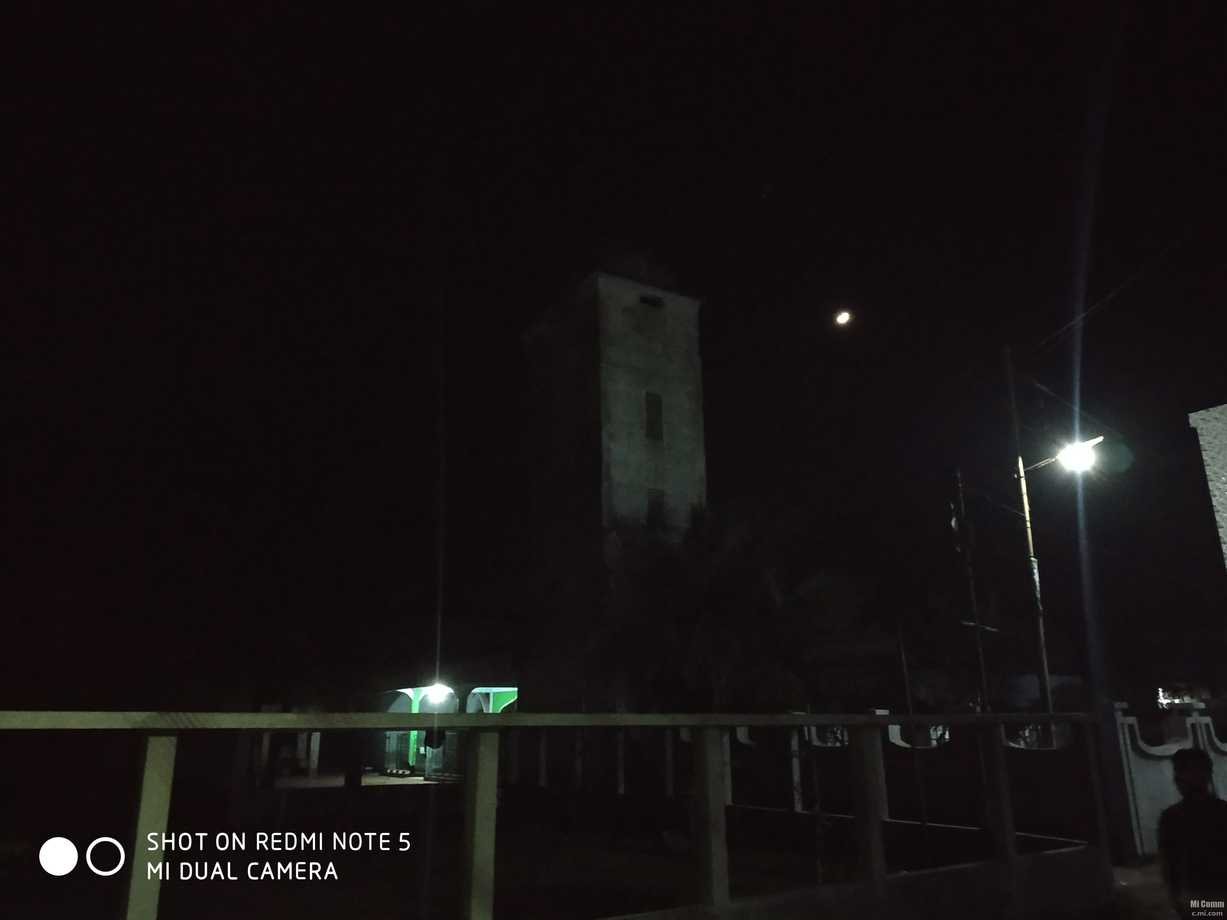 All about GCAM and Tutorial for How to use it - Tips and Tricks - Mi
