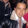Fernando HM