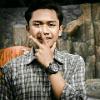 Ayim F
