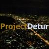 ProjectDetur