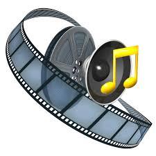 Audio/Vidéo