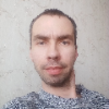 Aleksey 163RUS