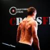 Anatoliy_sprint