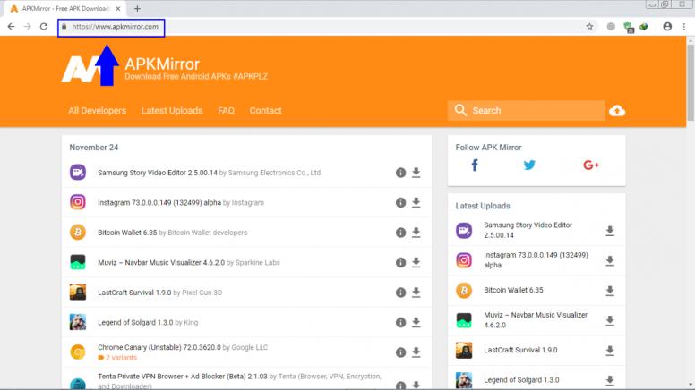 Aplikasi Bawaan gak sengaja terhapus [download link] - Tips