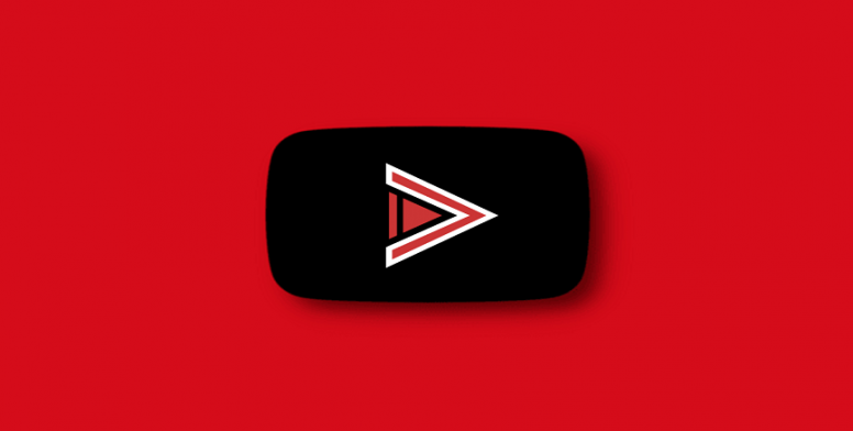 YouTube Vanced - A Moded & Cool App - Resources - Mi