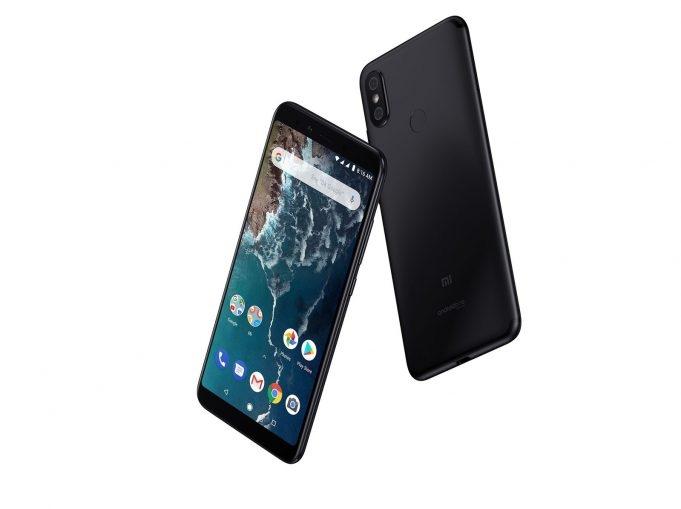 Top 5 Smartphone For Under $200 : November 2018  - Tech - Mi