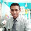 Achmad rian