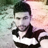 ayman  Massoud