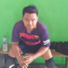King_Ali